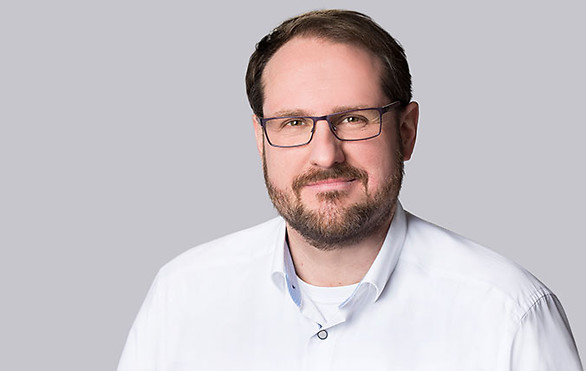 Fabian Helzer